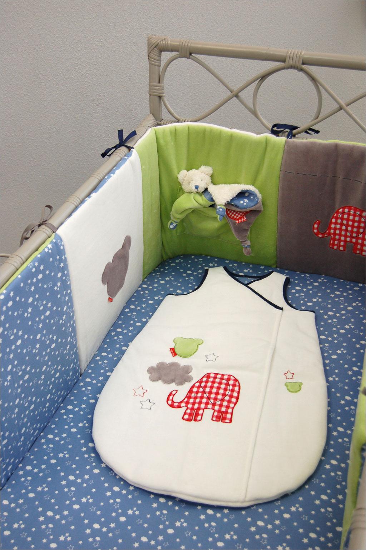 la collection bleu nuage de chez absorba d barque chez gaspard et lola gaspard et lola tournai. Black Bedroom Furniture Sets. Home Design Ideas