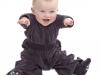 Sac de couchage Baby Boum