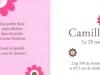 2012-03_listedenaissance_camille-jpg