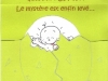 2012-05_listedenaissance_louisa-jpg