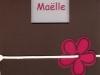 2012-05_listedenaissance_maelle-jpg