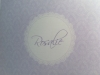 2012-05_listedenaissance_rosalie-jpg