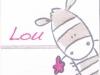 2012-06_listedenaissance_lou-jpg