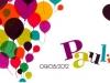 2012-08_listedenaissance_pauline-jpg