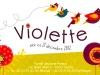 2012-12_listedenaissance_violette-jpg
